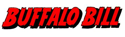 buffalobill_font