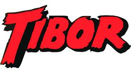 tibor_font