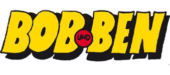 bobben_font
