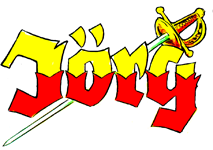 joerg_font