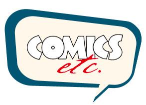 Comics-etc-logo